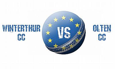 Cricket Betting Tips and Fantasy Cricket Match Predictions: ECS St. Gallen T10 2020 - Winterthur CC vs Olten CC - Match 15