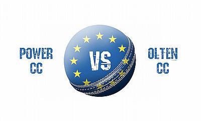 Cricket Betting Tips and Fantasy Cricket Match Predictions: ECS St. Gallen T10 2020 - Power CC vs Olten CC - Match 7