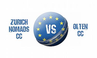 Cricket Betting Tips and Fantasy Cricket Match Predictions: ECS St. Gallen T10 2020 - Zurich Nomads CC vs Olten CC - Match 2
