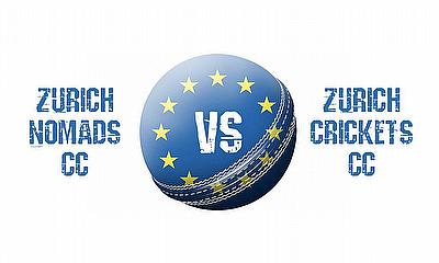 Cricket Betting Tips and Fantasy Cricket Match Predictions: ECS St. Gallen T10 2020 - Zurich Nomads CC vs Zurich Crickets CC - Match 1