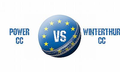 Cricket Betting Tips and Fantasy Cricket Match Predictions: ECS St. Gallen T10 2020 - Power CC vs Winterthur CC - Match 20