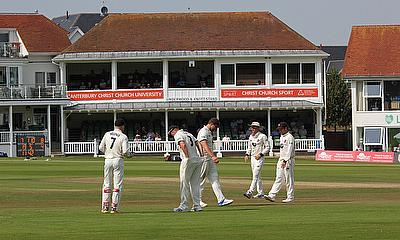 Virtual Cricket: County Championship Fantasy Cricket Tips and Match Predictions - Kent v Somerset