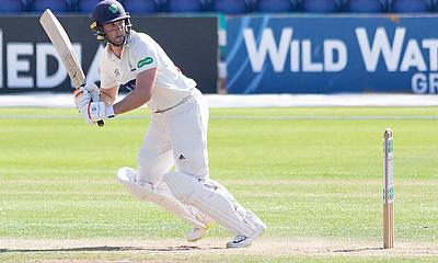 Virtual Cricket: County Championship Fantasy Cricket Tips and Match Predictions - Glamorgan v Durham