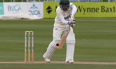 Virtual Cricket: County Championship Fantasy Cricket Tips and Match Predictions - Leicestershire v Middlesex