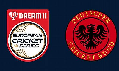 Dream11 European Cricket Series Kummerfeld: Full squads, Fixtures & Preview: All you need to know