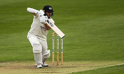 Virtual Cricket: County Championship Fantasy Cricket Tips and Match Predictions - Gloucestershire v Yorkshire