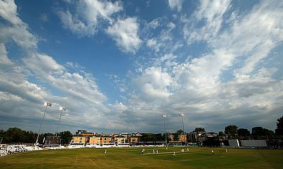 Virtual Cricket: County Championship Fantasy Cricket Tips and Match Predictions - Essex v Somerset