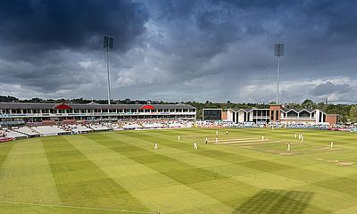 Virtual Cricket: County Championship Fantasy Cricket Tips and Match Predictions - Derbyshire v Nottinghamshire