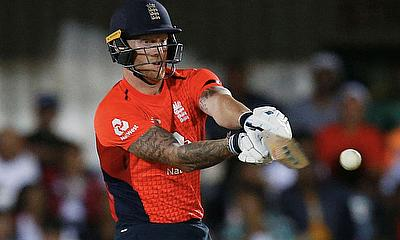Ben Stokes speaks about the next chapter in English Cricket