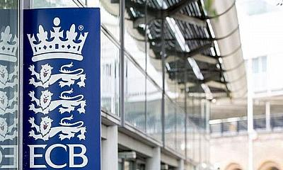 ECB announce phase one of Inclusion and Diversity Strategy