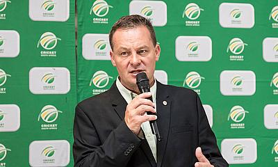 Western Cape Cricket appoint Albertus Kennedy as interim CEO