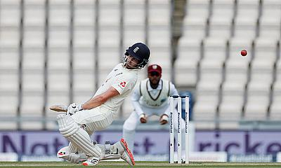 England v West Indies 1st Test: West Indies scent victory against England on Day 4