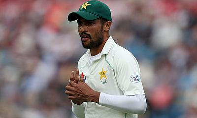PCB confirm Mohammad Amir will join squad in England