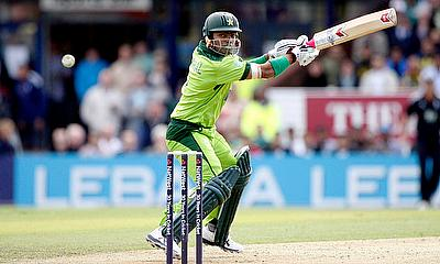Independent Adjudicator announces order on Umar Akmal's appeal