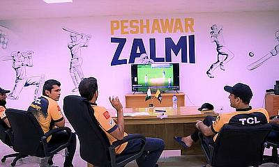 MG Presents Zalmi Camp | Muhammad Akram, Kamran Akmal | Videos Review