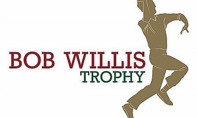 Bob Willis Trophy: Fixtures, Regulations, Teams & Preview: All you need to know