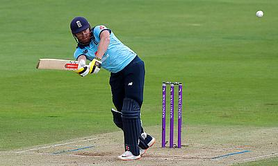 England vs Ireland 3rd ODI Preview: Jonny Bairstow in awesome form with the bat