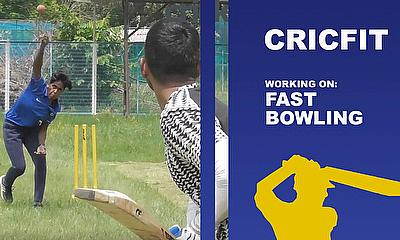 Women's Cricket: A Different Ball Game