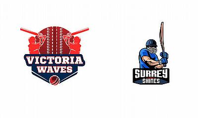 Cricket Match Predictions: BC Cricket Championship 2020 - Victoria Waves vs Surrey Shines - Match 5
