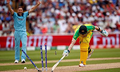 Cricket World Live 4th September 2020