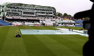 Yorkshire CCC board appoints investigation committee