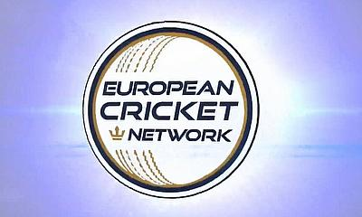 European Cricket Series: ECS Cartaxo T10 2020: Full squads, Fixtures & Preview: All you need to know