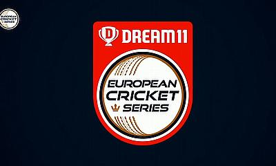 Cricket Betting Tips and Fantasy Cricket Match Predictions: ECS Cartaxo T10 2020 - Oeiras CC vs Alvalade CC - Match 3