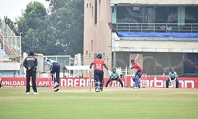 Karbonn Jharkhand T20: Latest news and results for September 21st