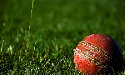 Cricket Discipline Commission Panel has suspended Mitchell Claydon for nine matches