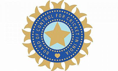 BCCI conducts Continuous Professional Development seminars for women coaches