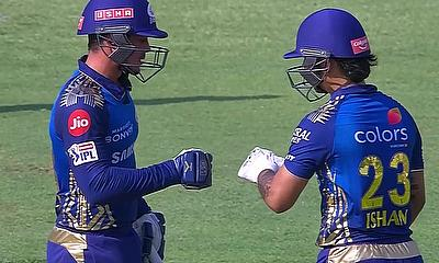 IPL 2020 Match 20 Preview: MI vs RR - With momentum on their side, Mumbai expected to ease past Rajasthan