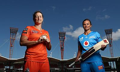 World's best descend for rebel WBBL|06