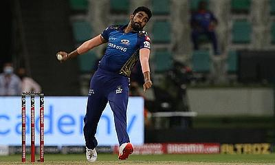 IPL 2020 Match 45 Preview: RR vs MI - Mumbai aim to qualify for playoffs as Rajasthan try to avert elimination