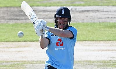 England Selectors name squads for South Africa white-ball tour