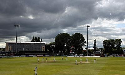 Derbyshire CCC to celebrate 150th Anniversary in 2021