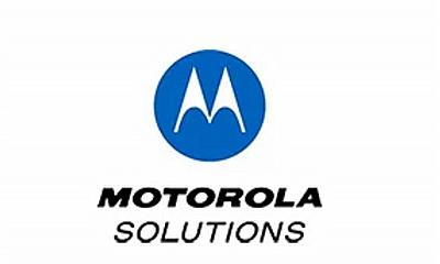Motorola Solutions Joins Team Police