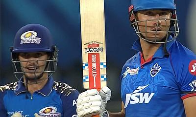 Cricket Betting Tips and Fantasy Cricket Match Predictions: IPL 2020 - Mumbai Indians vs Delhi Capitals - Final