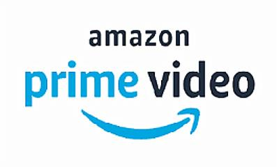 Amazon Prime bags India rights for all New Zealand cricket until 2025-26