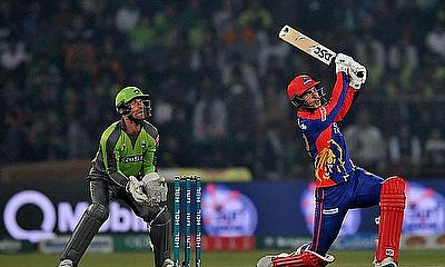 Live Cricket Streaming - HBL PSL 2020 Final - Karachi Kings v Lahore Qalanders