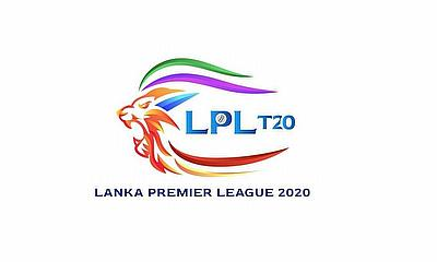 Lanka Premier League 2020: Full squads, Fixtures & Preview: All you need to know