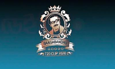 Bangabandhu T20 Cup 2020: Full squads, Fixtures & Preview: All you need to know