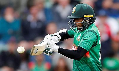 Cricket Betting Tips and Fantasy Cricket Match Predictions: Bangabandhu T20 Cup 2020 - Gemcon Khulna vs Minister Group Rajshahi - Match 3