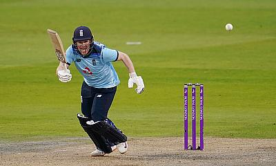Cricket Betting Tips and Fantasy Cricket Match Predictions: South Africa vs England 2020 - 1st T20I