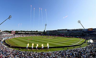 Edgbaston announces sell-out for Vitality Blast Finals Day 2021