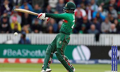 Cricket Betting Tips and Fantasy Cricket Match Predictions: Bangabandhu T20 Cup 2020 - Fortune Barishal vs Beximco Dhaka - Match 20