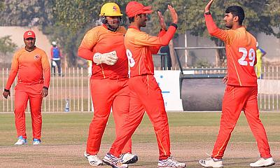 Pakistan Cup: Ayaz Tasawar and Imran Farhat starred for Balochistan