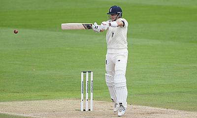 Cricket Betting Tips and Fantasy Cricket Match Predictions: Sri Lanka vs England 2021 - 2nd Test