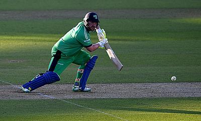 Cricket Betting Tips and Fantasy Cricket Match Predictions: Afghanistan vs Ireland 2021 - 1st ODI