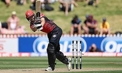 Cricket betting tips shaanig best bitcoin betting site