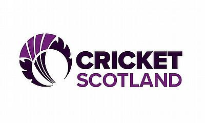 Mark Coles named as Head Coach of Scotland women's team